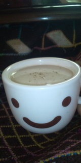 血糖値が気になる方へ フィットライフコーヒーの画像(4枚目)