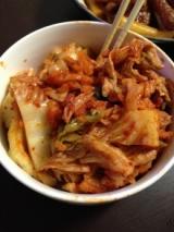 生生白菜キムチ500gの画像(2枚目)