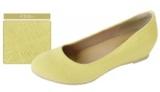 春靴の画像(3枚目)