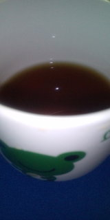 本来のおいしさ きれいなコーヒー カップイン・コーヒーの画像(7枚目)