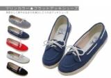 春靴の画像(1枚目)