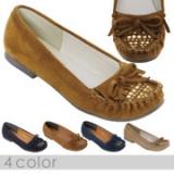 春靴の画像(5枚目)