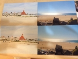 高品質・低価格インク革命オリジナル互換インク+L判写真紙(50枚セット)