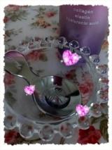 ★美肌成分EGF配合のリセプトンスキン化粧水&乳液★