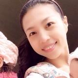 赤ちゃんも安心☆ママ美肌の愛用オイルって??の画像(1枚目)