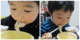 爽快サプリ「竹乃力」1か月続けました。そして、鹿児島黒豚しゃぶしゃぶを味わう~♪( ̄~; ̄)の画像(5枚目)