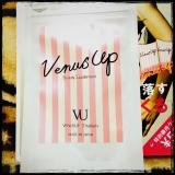 Venus Up☆7daysトライアル