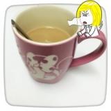 """【モニプラ】新しいカタチのコーヒー""""カップインコーヒー"""""""