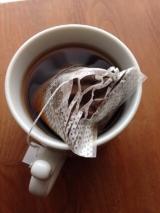 ティーバッグみたいなコーヒーの画像(2枚目)