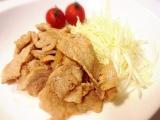 正田醤油「たまねぎの香味つゆ」をお試ししてみました♪の画像(3枚目)