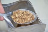 毎日のエイジングケア、健康&ダイエットに!「国産ごぼう茶100%」の画像(3枚目)