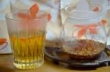 毎日のエイジングケア、健康&ダイエットに!「国産ごぼう茶100%」の画像(4枚目)