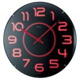 掛け時計の画像(5枚目)