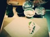 口コミ記事「我が家の、カッテージチーズ料理」の画像