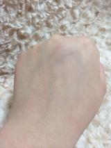 ❤️ミルふわ全身ボディーソープ❤️泡タイプ❤️の画像(9枚目)