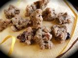 「ハウオリナル 『 グラノーラハニードロップクッキー 』」の画像(3枚目)