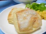 モニプラ 朝パン&朝ごはんの画像(5枚目)