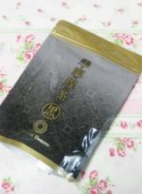 美爽煌茶・黒 話題のドッサリ力3倍!