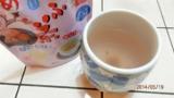 玉露園の減塩うめこんぶ茶!モニター試飲で癒!の画像(2枚目)