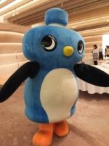 西山茉希さんがゲスト♪アクアクララ「アクアタブレット」プレス発表会の画像(6枚目)