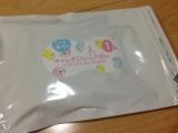 おむつのゴミ箱用脱臭剤 キャッチシューBaby☆モニプラの画像(1枚目)