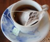 便利!☆新商品「カップインコーヒー」をお試しの画像(4枚目)
