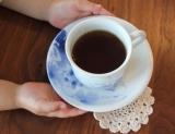 便利!☆新商品「カップインコーヒー」をお試しの画像(5枚目)