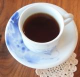 便利!☆新商品「カップインコーヒー」をお試しの画像(6枚目)