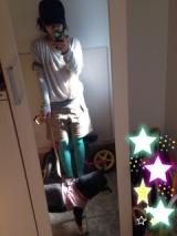 ハリ脚に悩む女性におすすめ!プレッガーズ段階式着圧春夏カラーフットレスタイツの画像(7枚目)