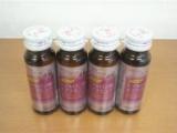 ミネルヴァヒアルロン酸&プラセンタ(Moisture Drink)の画像(1枚目)