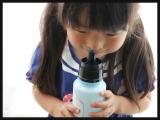 ヴィーナスエデン フレグランス柔軟剤 エアリーソープの香り♪の画像(2枚目)