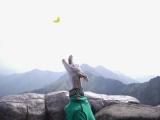 【モニター】ケイナインキャビア オーガニック干し芋の画像(5枚目)