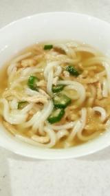 冷涼麺一番シリーズの画像(5枚目)