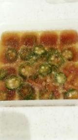 冷涼麺一番シリーズの画像(3枚目)