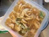 夏に最高!冷涼麺一番の画像(5枚目)