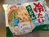 夏に最高!冷涼麺一番の画像(2枚目)