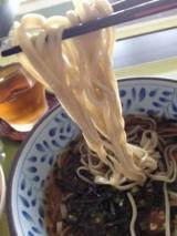 夏に最高!冷涼麺一番の画像(17枚目)
