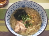 夏に最高!冷涼麺一番の画像(13枚目)