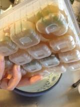夏に最高!冷涼麺一番の画像(6枚目)