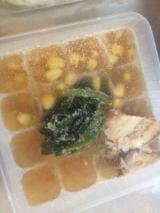 夏に最高!冷涼麺一番の画像(12枚目)
