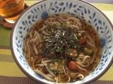 夏に最高!冷涼麺一番の画像(16枚目)