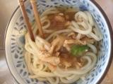 夏に最高!冷涼麺一番の画像(9枚目)