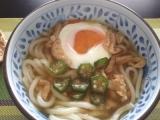 夏に最高!冷涼麺一番の画像(10枚目)