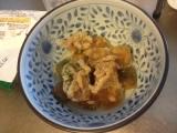 夏に最高!冷涼麺一番の画像(7枚目)