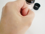 「洗顔&角質ケア化粧水「DUVOTA Boost Cleansing Lotion」のレポ」の画像(3枚目)