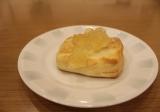 朝パン&朝ごはん あなたはどっち派?の画像(4枚目)
