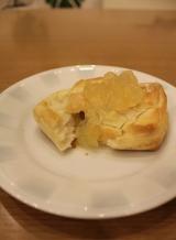 朝パン&朝ごはん あなたはどっち派?の画像(5枚目)