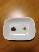 メディコート ボディコンディション 満腹感ダイエットの画像(4枚目)