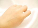 簡単つるつるボディケア♡あかとりピーリングジェル♡の画像(8枚目)