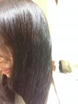大島椿 ヘアークリーム☆2の画像(1枚目)